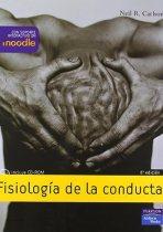 Fisiología de la conducta