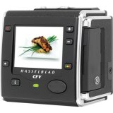 Hasselblad-CFV-50-50-MegaPixel-Digital-Back-for-V-system-Cameras