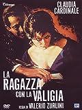 La Ragazza Con La Valigia [Italian Edition] 北野義則ヨーロッパ映画ソムリエのベスト1961年