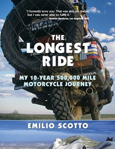 The-Longest-Ride-My-Ten-Year-500000-Mile-Motorcycle-Journey
