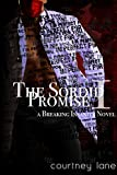 The Sordid Promise (A Breaking Insanity Novel Book 1)