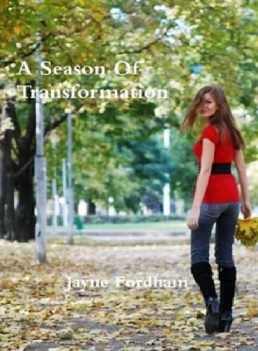 A Season Of Transformation