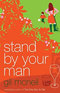 """Cover of """"Stand By Your Man"""""""