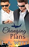 Changing Plans