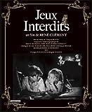 禁じられた遊び ブルーレイ [Blu-ray] 北野義則ヨーロッパ映画ソムリエ 1953年ヨーロッパ映画BEST10