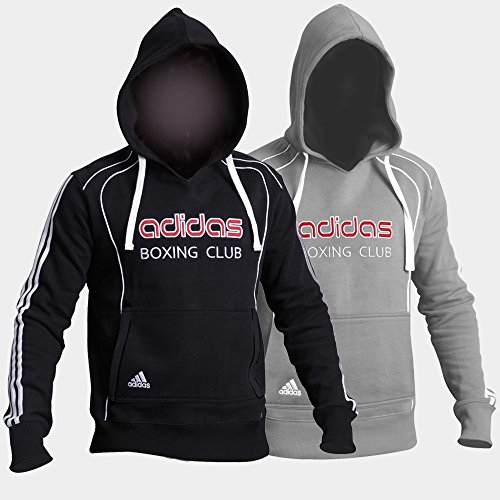 Adidas-Sweat-Hoody-Grey-ADITB091