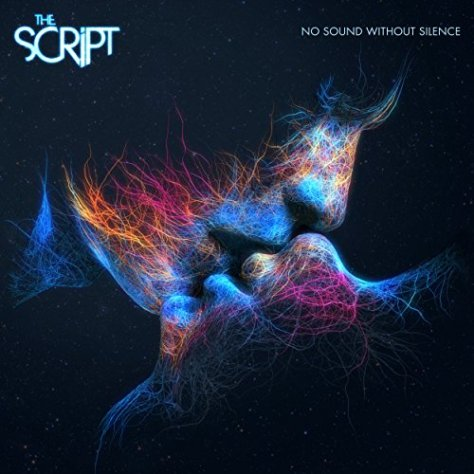 The Script-No Sound Without Silence-CD-FLAC-2014-JLM Download
