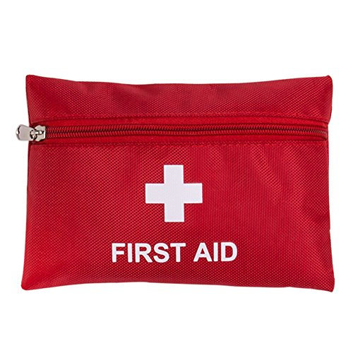 Cuccu First Aid Kit