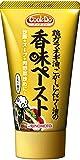 味の素 CookDo香味ペースト 塩 120g×3個 -