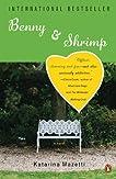 Benny & Shrimp