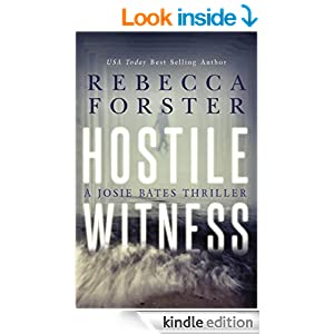 free mystery ebooks