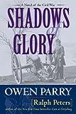 Shadows of Glory