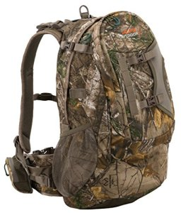 ALPS-OutdoorZ-Pursuit-Hunting-Back-Pack