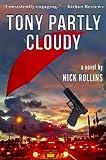Tony Partly Cloudy