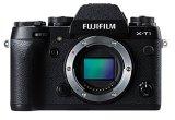 Fujifilm-X-T1-Kit-Mirrorless-Digital-Camera