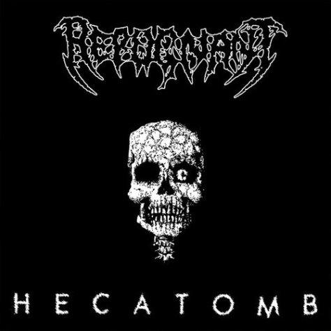 Repugnant-Hecatomb-Reissue-CD-FLAC-2012-SCORN Download