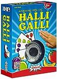 ゲーム ハリガリ フルーツゲーム<AMIGO社 ドイツ>