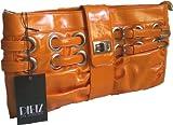 DIETZ Lack-Clutch 35x18cm