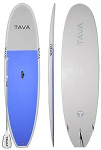 tava standup paddleboard