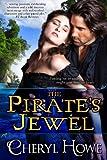 The Pirate's Jewel
