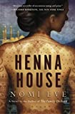 Henna House: A Novel by Nomi Eve