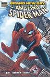 Spider-Man (Amazing Spider-Man)