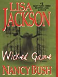 Wicked Game (WICKED SERIES Book 1)