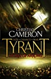 Tyrant: Storm of Arrows