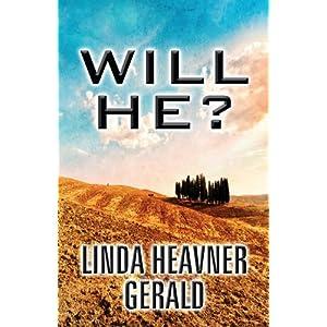 Will He?