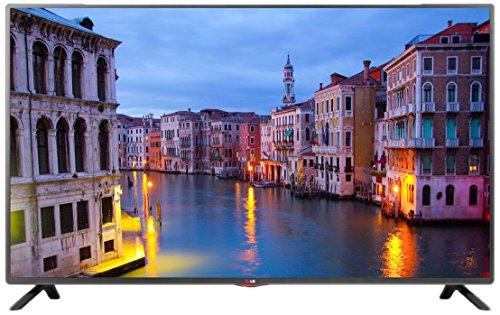LG Electronics 32LB560B 32-Inch 720p 60Hz LED TV (2014 Model)