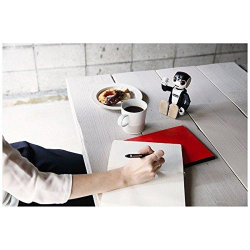 シャープ SIMフリー端末 モバイル型ロボット電話 RoBoHoN(ロボホン) SR01MW