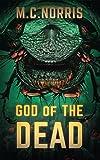 God Of The Dead: A Kaiju Novel