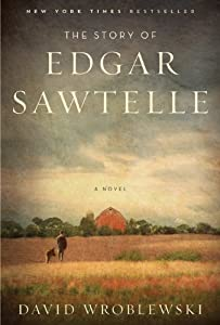 "Cover of ""The Story of Edgar Sawtelle: A ..."