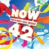 Now 42: That's What I Call Music