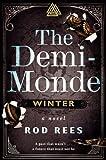 The Demi-Monde: Winter (The Demi-Monde Saga)
