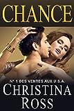 Chance: