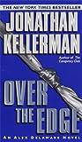 Over the Edge (An Alex Delaware Novel Book 3)