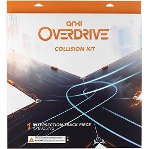 Anki-OVERDRIVE-Expansion-Track-Collision-Kit