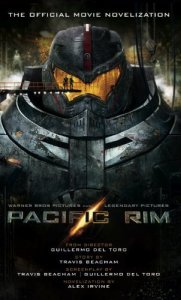 Pacific-Rim-The-Official-Movie-Novelization