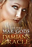 Damian's Oracle (War of Gods)