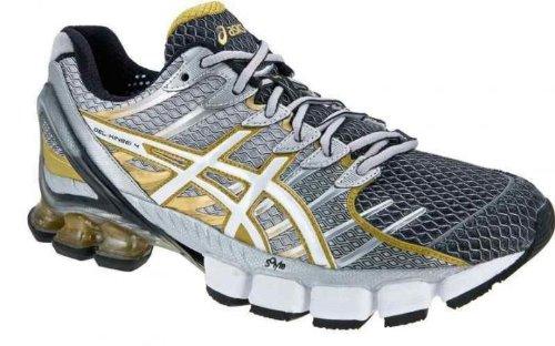 Buy ASICS GEL-KINSEI 4 Running Shoes - 12