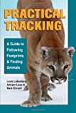 practical tracking