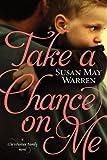 Take a Chance on Me (Christiansen Family)