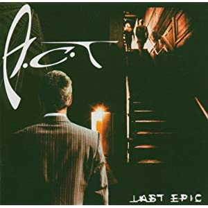 Last Epic