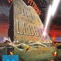 Zitat am Freitag : Monty Python über den Sinn des Lebens