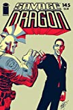 51skjZw-VyL._SL160_ President Obama Comes To Image Comics This Week