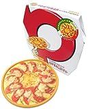 PIZZA-LA おとどけ! ピザまわしパーティー (イタリアーナ) -