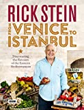 Rick Stein (Author) 51 days in the top 100 (62)  Buy new: £25.00£12.00 42 used & newfrom£8.20