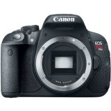 Canon-EOS-Rebel-T5i-180-MP-CMOS-Digital-Camera-with-3-inch-Touchscreen-and-Full-HD-Movie-Mode