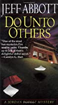 Do Unto Others (Jordan Poteet Mystery)